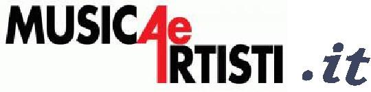 Archivio storico 2007/2015 - ASSOCIAZIONE MUSICAEARTISTI